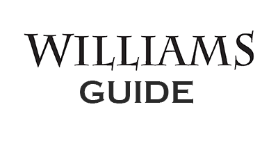 Williams Guide